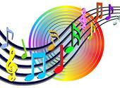colorful%20music%20staff%20clipart