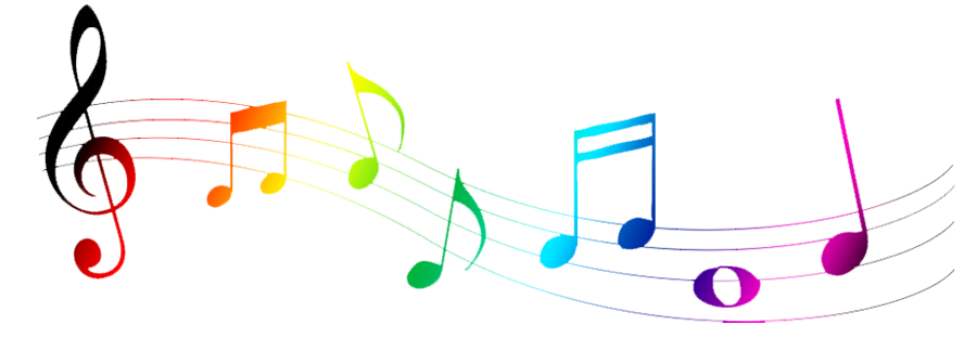 http://images.clipartpanda.com/colorful-musical-notes-png-4611381609.png