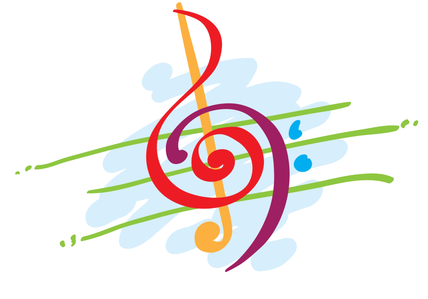 clipart images music - photo #27