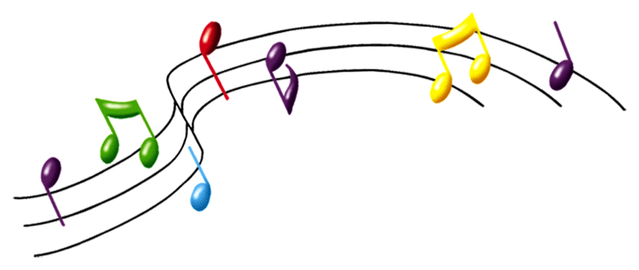 colorful-musical-notes...