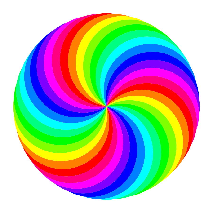 colorful%20stars%20and%20swirls