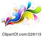 colorful%20stars%20and%20swirls