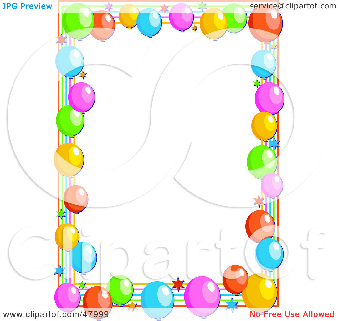 colorful%20stars%20clipart