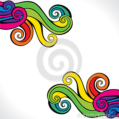 colorful%20swirls%20designs