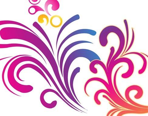 colorful%20swirls%20designs