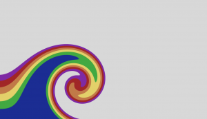 colorful%20swirls%20wallpaper