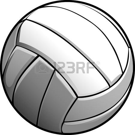 Sports Balls Vector | Clipart Panda - Free Clipart Images