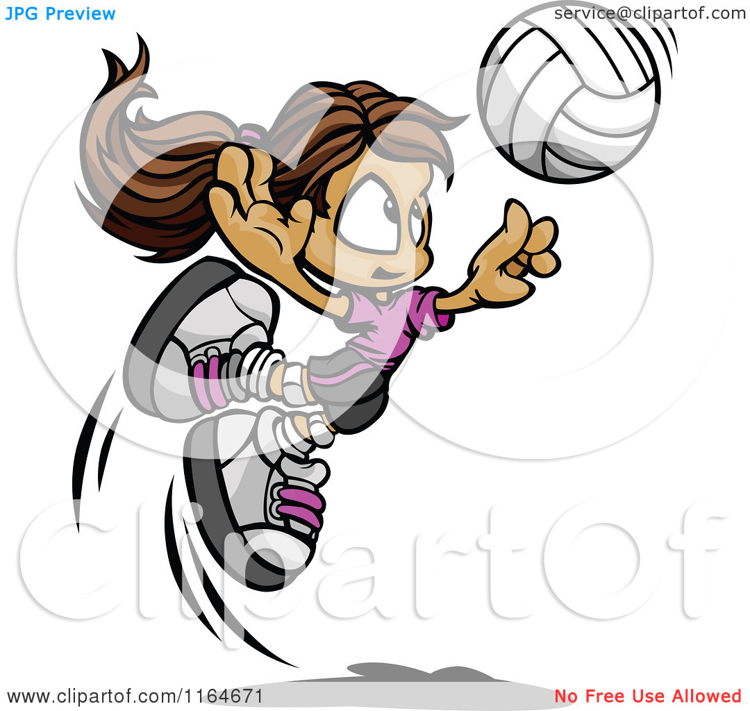 colorful%20volleyball%20ball%20backgrounds