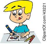 coloring clip art clipart panda free clipart images rh clipartpanda com free coloring clip art coloring clip art pictures