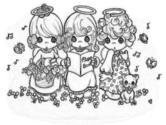 coloring pages clipart clipart panda free clipart images