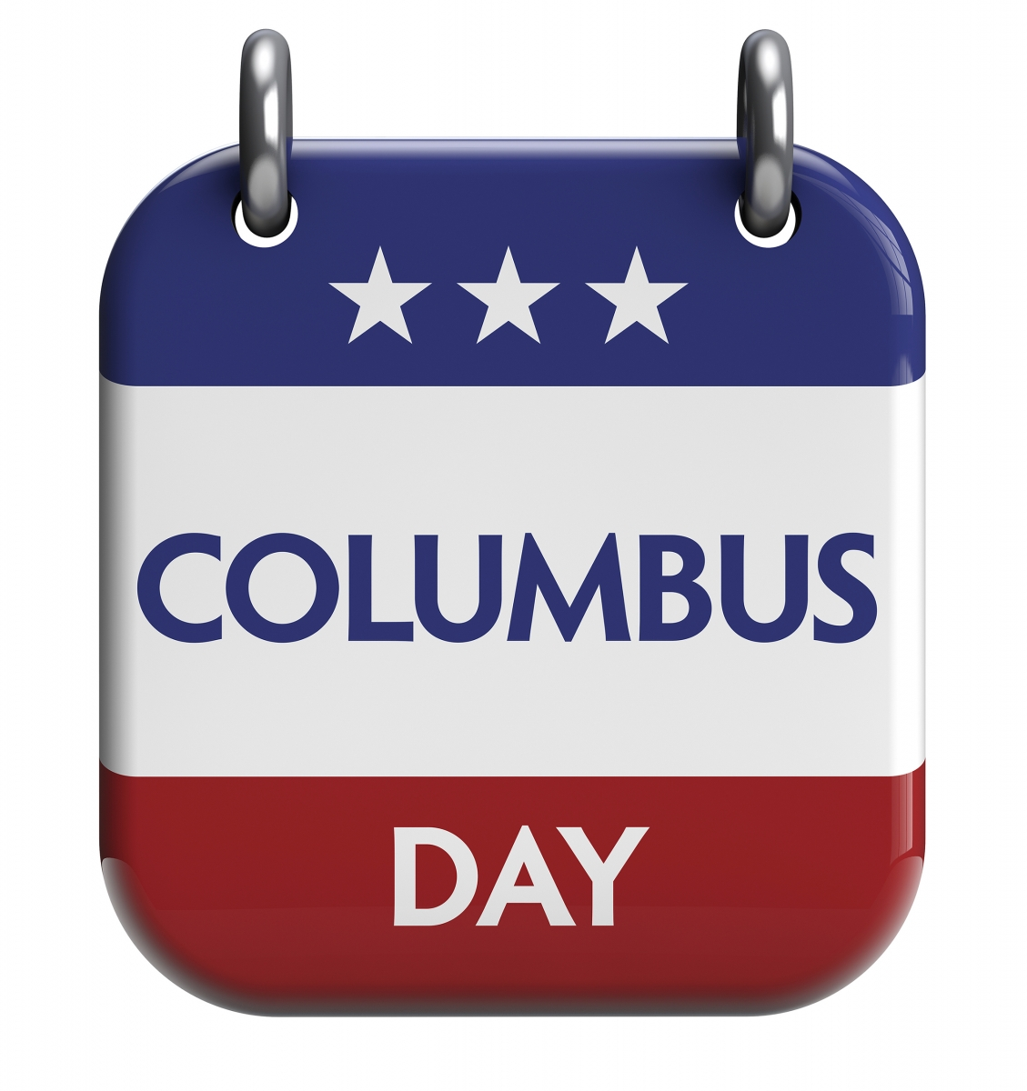 Columbus Day Clipart Clipart Panda Free Clipart Images