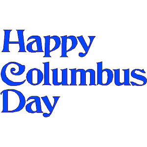 columbus day clip art and png clipart panda free clipart images rh clipartpanda com columbus day holiday clipart happy columbus day clipart