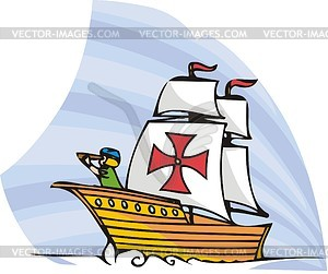 columbus day clipart clipart panda free clipart images rh clipartpanda com columbus day clip art free columbus day clip art black and white