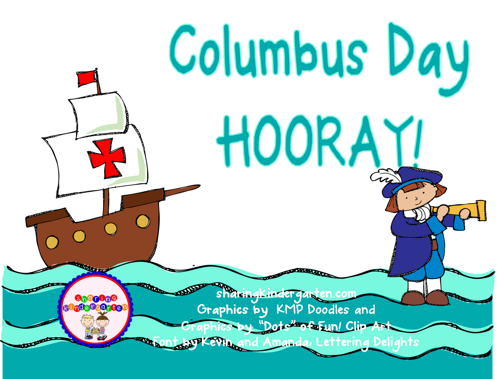 colombus day Los angeles is the latest city to adopt indigenous peoples day in favor of columbus day here's what you need to know about the holiday.