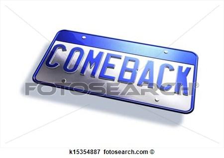 comeback%20clipart