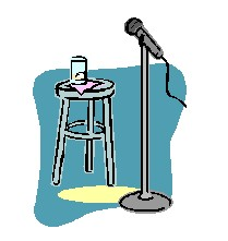 comedy clip art free clipart panda free clipart images rh clipartpanda com Smile Clip Art free comedy clip art