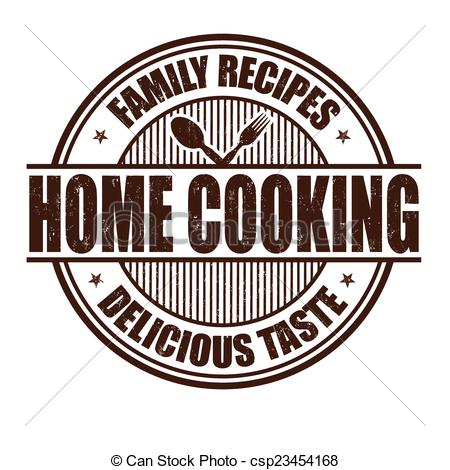 Country Kitchen Restaurant Logo