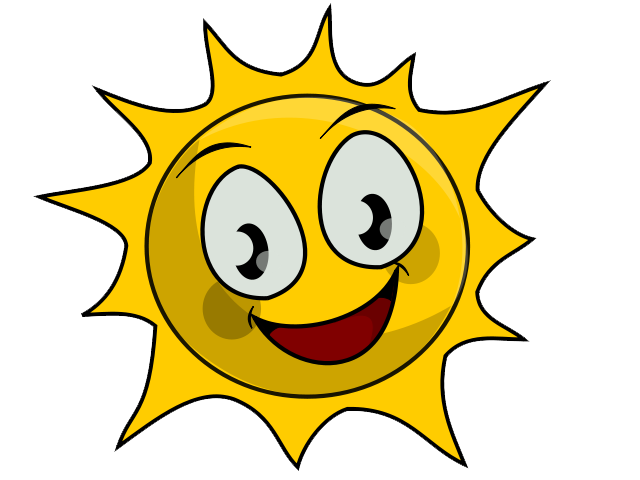 cartoon sun clip art to clipart panda free clipart images rh clipartpanda com sun cartoon clip art images sunglass cartoon clip art