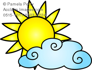 coming%20clipart