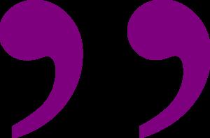 comma%20clipart