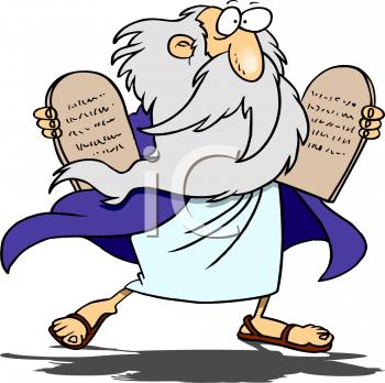 commandment-clipart-moses-clip-art-moses-clip-art-4.jpg