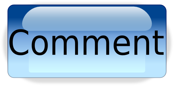 how to make a comment section for a website