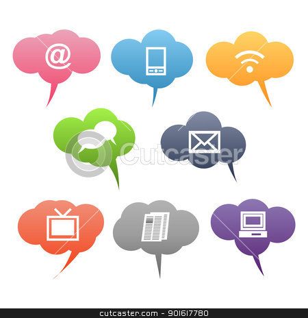 communication clipart free clipart panda free clipart images rh clipartpanda com communication clip art pictures communication clipart transparent