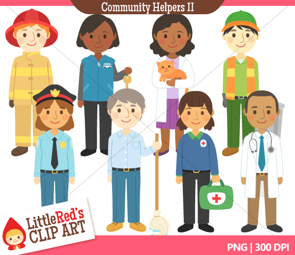 Community Clip Art Free | Clipart Panda - Free Clipart Images