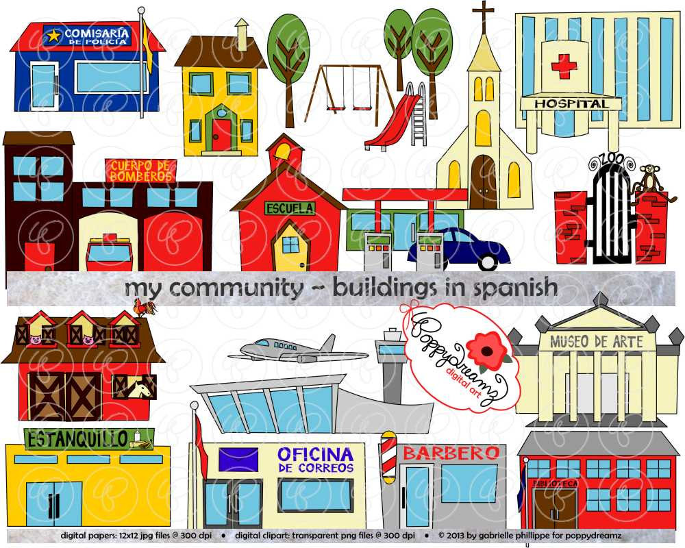 Community Clip Art Free Clipart Panda Free Clipart Images
