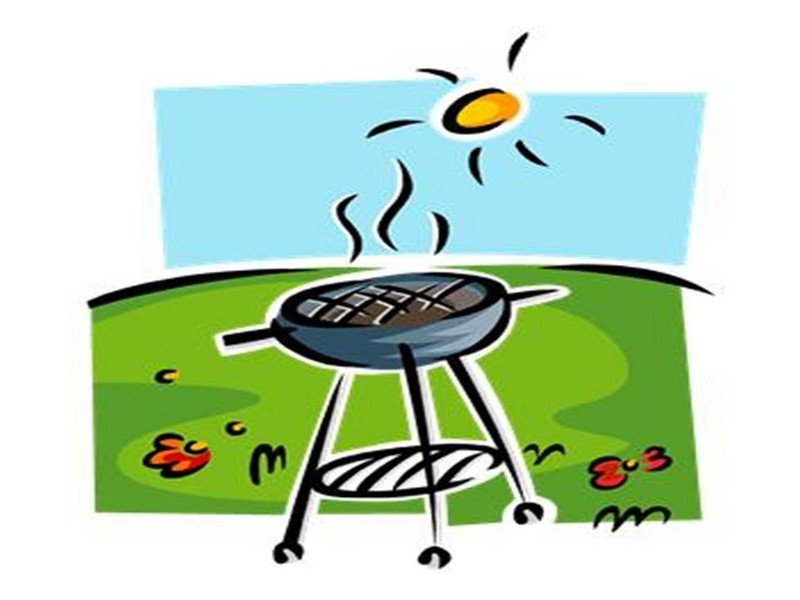 family bbq clipart clipart panda free clipart images rh clipartpanda com free bbq clipart download free clipart barbecue party