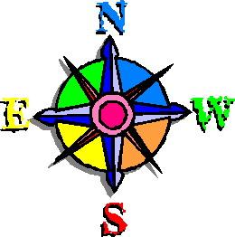 compass-clip-art-clip-art-compass-878977.jpg
