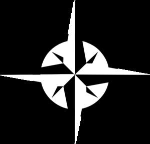 white compass rose clip art clipart panda free clipart images rh clipartpanda com compass rose clip art images compass rose clip art free