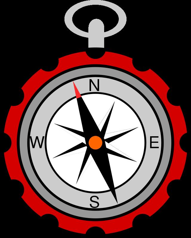 Clip Art Clipart Compass compass clip art free clipart panda images art