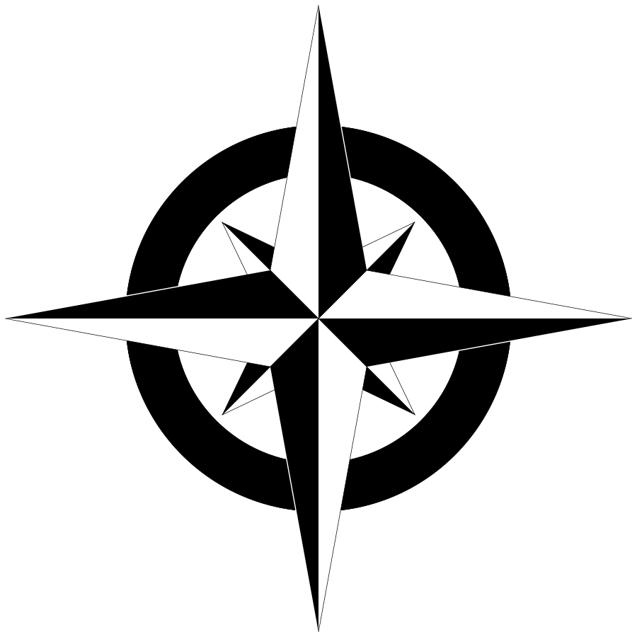 compass-clipart-compass-clip-art-Compass-Rose-BW_Vector_Clipart.png