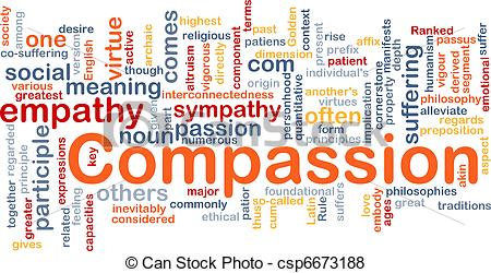 Image result for compassion school clipart
