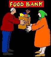 Compassion Food Bank