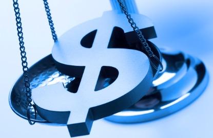 Compensation Clipart | Clipart Panda - Free Clipart Images  Compensation Cl...