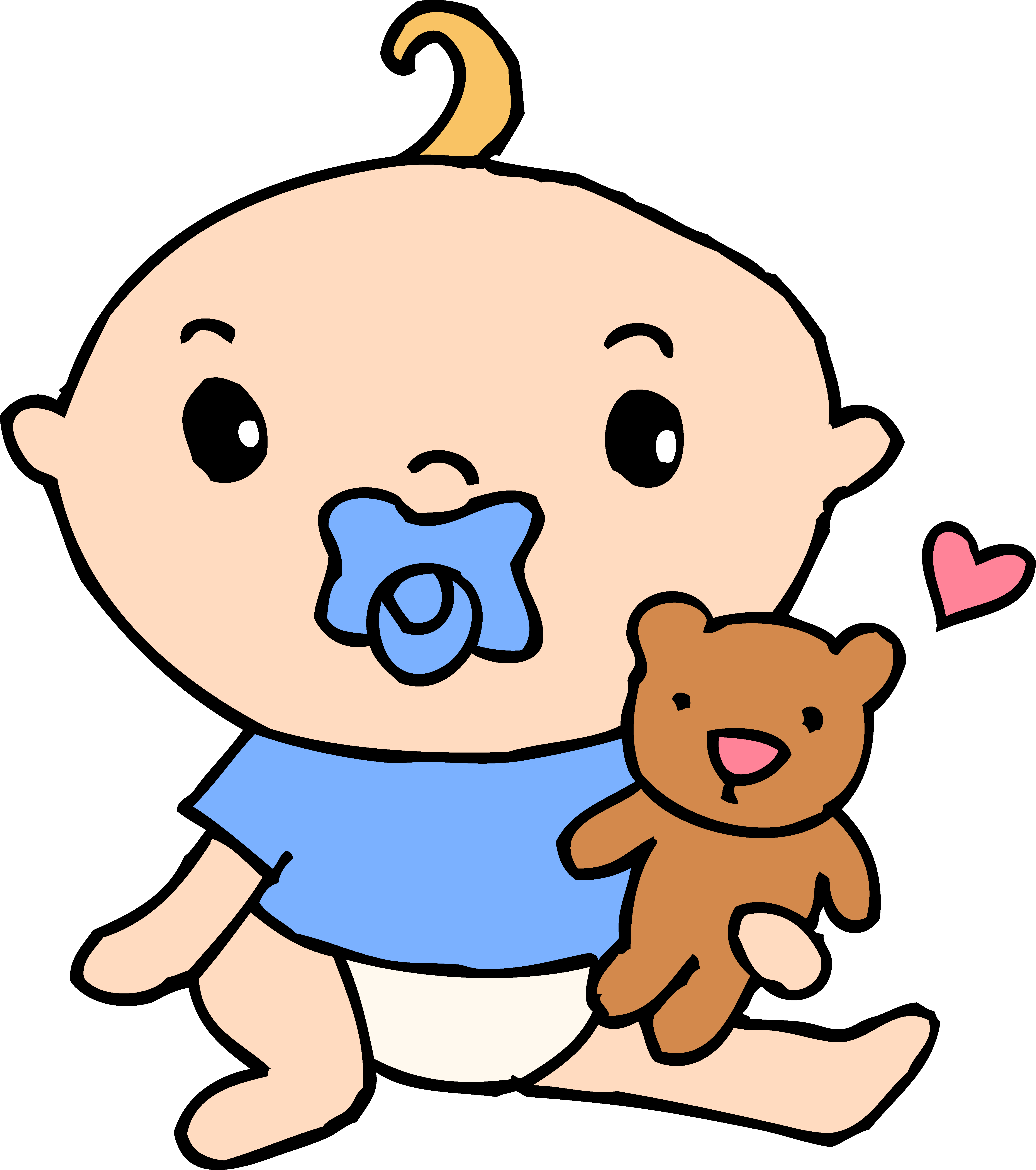 baby superhero clipart clipart panda free clipart images babies clip art fishing quoates babies clipart free