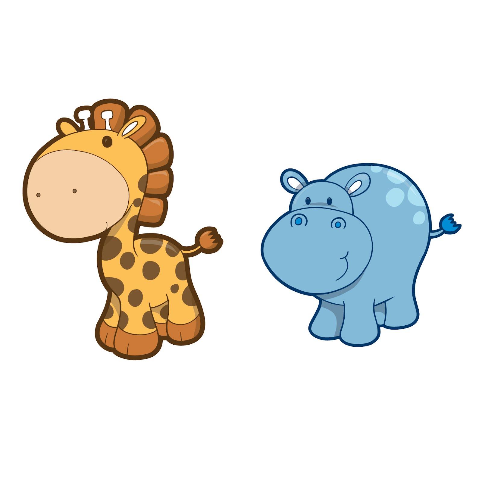 baby giraffe clip art baby clipart panda free clipart images rh clipartpanda com
