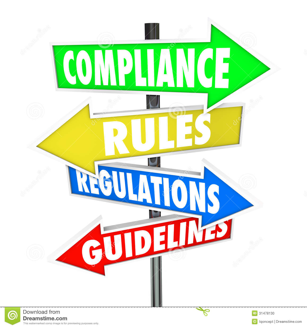 the importance fo following military rules and regulations Rules and regulations must be consistent with the npa and cannot go beyond it these rules and regulations undergo a process of public review before enactment once enacted, rules and regulations have the full force and effect of law.