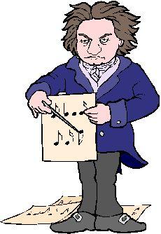 Free Letter Composer