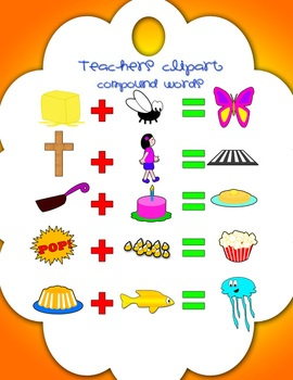 free school clipart for teachers