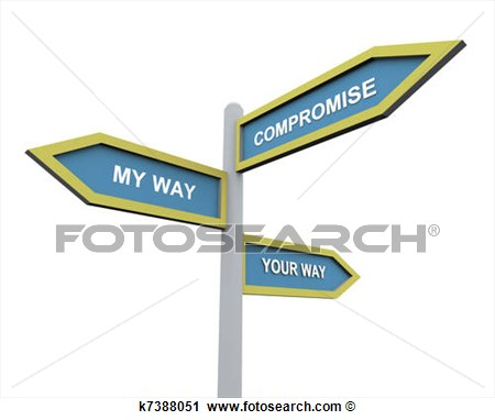 compromise clipart clipart panda free clipart images