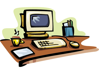 Computer Class Clip Art | Clipart Panda - Free Clipart Images