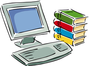 Computer Class Clipart | Clipart Panda - Free Clipart Images