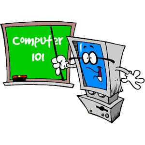 computer class clipart clipart panda free clipart images rh clipartpanda com computer school clipart 2017-2018 Clip Art