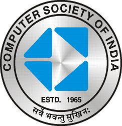 CSI-Logo | Clipart Panda - Free Clipart Images