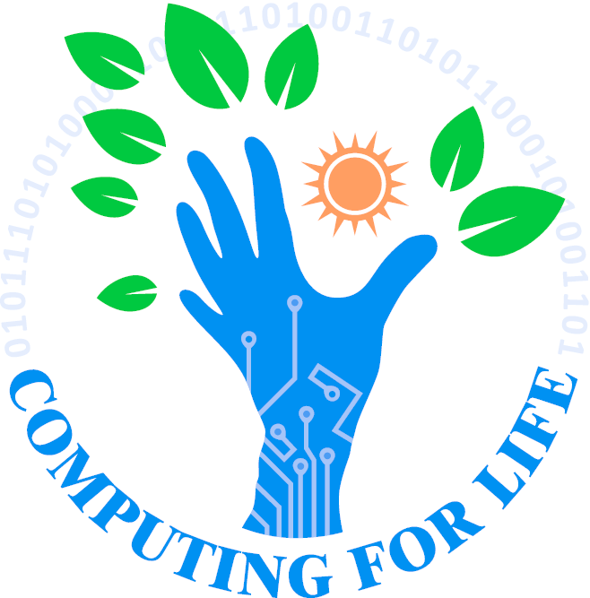 computer science day clipart panda free clipart images