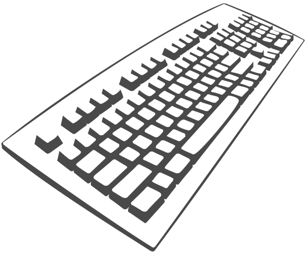 computer%20keyboard%20clipart