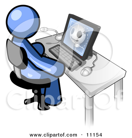 computer lab sign clipart clipart panda free clipart images rh clipartpanda com Lab Clip Art computer lab clipart free